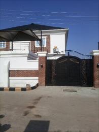3 bedroom Terraced Duplex House for sale 5 units of 3 bedroom Terrace Duplex  Badore Ajah Lagos