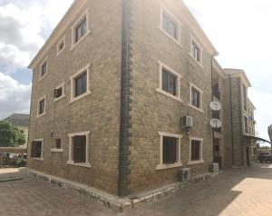 3 bedroom Flat / Apartment for rent Plot 100, Kaura by game village Kaura (Games Village) Abuja