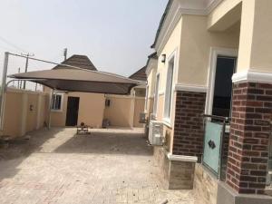 3 bedroom Detached Bungalow House for sale Alafara Idishin Ibadan Oyo