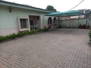3 bedroom Detached Bungalow for rent Zone 5 Wuse 1 Abuja