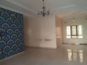 3 bedroom Flat / Apartment for rent Inside a mini estate off shoprite road osapa london Osapa london Lekki Lagos