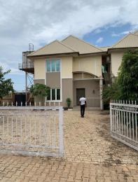 4 bedroom Semi Detached Duplex House for sale Area 1 Garki Abuja Garki 1 Abuja