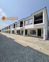 House for sale 2nd lekki toll gate Lekki Lagos