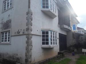 4 bedroom Semi Detached Duplex House for sale Villanova Estate Apo Abuja