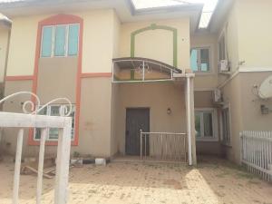 4 bedroom Terraced Duplex House for sale Area 1 Garki 1 Abuja