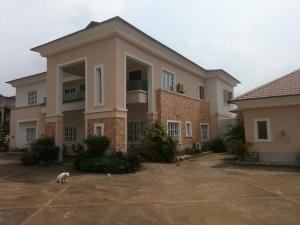 5 bedroom Detached Duplex House for sale  Unique Estate Baruwa  Ipaja Lagos