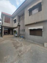 5 bedroom Detached Duplex House for sale z Ogba Lagos