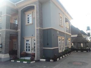 5 bedroom House for sale Efab Metropolis, Karsana Abuja
