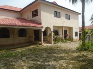 6 bedroom Detached Bungalow House for sale - Wuye Abuja