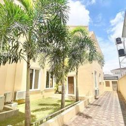 6 bedroom Detached Duplex House for sale ... Banana Island Ikoyi Lagos