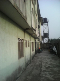 3 bedroom Flat / Apartment for sale Princess Abiola Road, Nobex Bus Stop, Council Idimu Egbe/Idimu Lagos