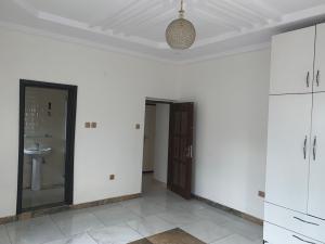 2 bedroom Flat / Apartment for rent At Rumuibekwe Housing Estate  Port Harcourt Rivers
