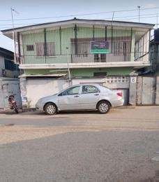 3 bedroom Blocks of Flats for sale Mende Maryland Lagos