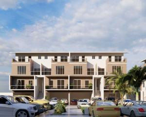 4 bedroom Terraced Duplex for sale First Avenue, Banana Island Ikoyi Lagos