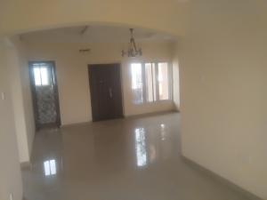 2 bedroom Penthouse Flat / Apartment for rent .. Ologolo Lekki Lagos