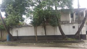 4 bedroom Detached Duplex House for sale Gbagada Phase 1 Phase 1 Gbagada Lagos