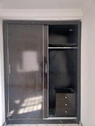 2 bedroom Flat / Apartment for sale Off Adelabu Surulere Lagos