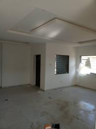 3 bedroom Flat / Apartment for sale Off Adelabu Surulere Lagos