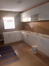3 bedroom Flat / Apartment for sale Off Adelabu Surulere Lagos