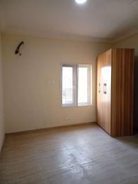 1 bedroom Massionette for sale Osapa london Lekki Lagos