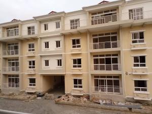 3 bedroom Flat / Apartment for sale Western Foreshore Estate Osapa london Lekki Lagos