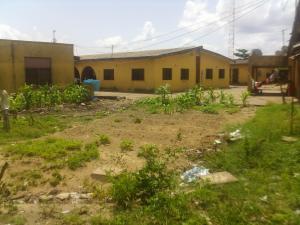 2 bedroom Mini flat Flat / Apartment for sale Otto Awori, Ijanikin Badagry Badagry Lagos