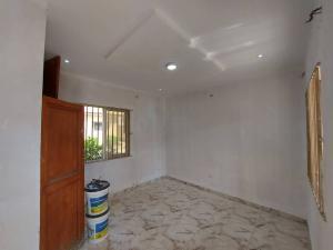 1 bedroom mini flat  Mini flat Flat / Apartment for rent Femi okunnu estate Osapa london Lekki Lagos