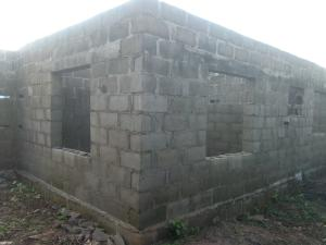 5 bedroom House for sale  Ikola Ipaja  Ipaja Lagos