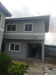 School Commercial Property for sale Ifako Agege Lagos
