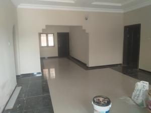 3 bedroom Flat / Apartment for rent Inside an estate Ikota Lekki Lagos