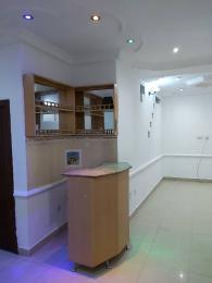 Mini flat Flat / Apartment for rent Off freeway Road Lekki Phase 1 Lekki Lagos