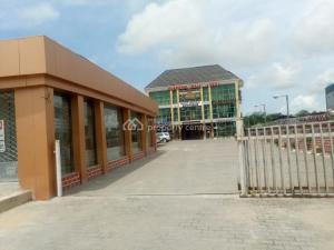 Shop Commercial Property for rent Near sangotedo Abijo Ajah Lagos