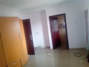 1 bedroom mini flat  Mini flat Flat / Apartment for rent Gbara/off Ologolo Road Jakande Lekki Lagos