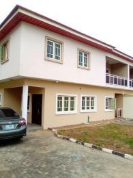 1 bedroom mini flat  Studio Apartment Flat / Apartment for rent Westend Estate Ikota Lekki Lagos