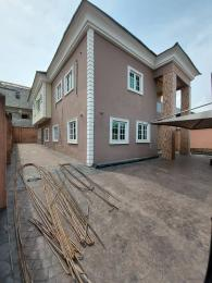 5 bedroom Detached Duplex House for sale ... Magodo GRA Phase 1 Ojodu Lagos
