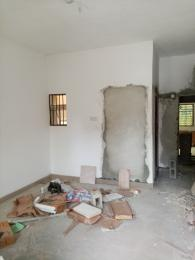 1 bedroom mini flat  Mini flat Flat / Apartment for rent Beside LBS  Olokonla Ajah Lagos