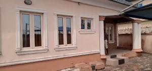 3 bedroom Detached Bungalow House for sale Lakowe  Lakowe Ajah Lagos