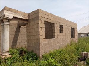 3 bedroom Detached Bungalow for sale Water Intake Maigero Kd Chikun Kaduna
