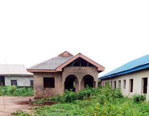 3 bedroom Detached Bungalow for sale Within Odokekere, Via Odogunyan Odongunyan Ikorodu Lagos
