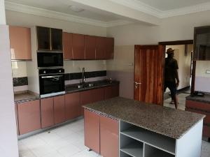 6 bedroom Detached House for rent Lekki Right 2nd roundabout Lekki Lagos