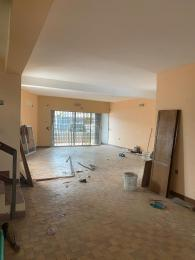 4 bedroom Flat / Apartment for rent - Adeniyi Jones Ikeja Lagos