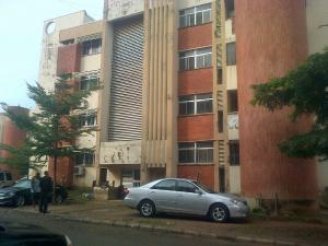 2 bedroom Shared Apartment Flat / Apartment for sale KOMA STREET, Off Amadu Bello Way, by Oando Filling Station, CBN Estate, Garki, Abuja. Garki 2 Abuja