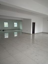Office Space Commercial Property for rent Kaduna Street D-Line Port Harcourt Rivers