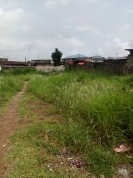 Mixed   Use Land Land for sale Olowu Street Airport Road(Ikeja) Ikeja Lagos