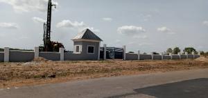 Residential Land Land for sale Iresa, Onipaanu Ogbomosho Oyo