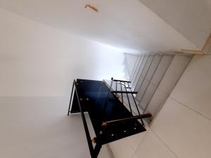 4 bedroom Semi Detached Duplex House for sale Osapa London lekki lagos state Nigeria  Osapa london Lekki Lagos