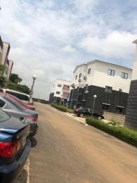 Mini flat Flat / Apartment for sale D Mayor Estate Kaura (Games Village) Abuja