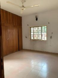 1 bedroom Flat / Apartment for rent Nice Location At Mabuchi Mabushi Abuja