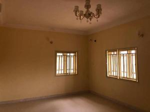 1 bedroom mini flat  Flat / Apartment for rent Lifecamp-Abuja. Life Camp Abuja