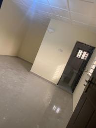 1 bedroom Mini flat for rent Asokoro Asokoro Abuja